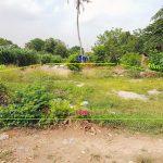 Bán đất Ấp Bến Đò 1, xã Tân Phú Trung, huyện Củ Chi