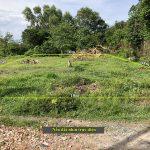 Đất giá rẻ có thổ cư ấp Xóm Mới, xã Trung Lập Hạ, huyện Củ Chi