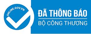 thong-bao-bct