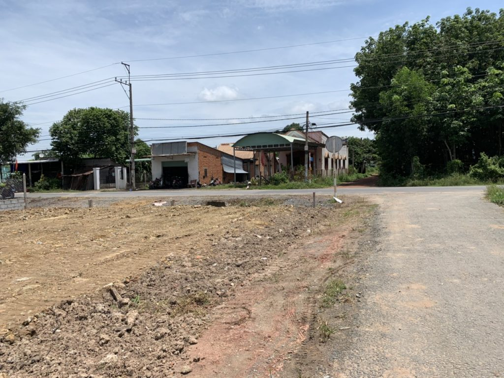 Nguyen-Van-Kha