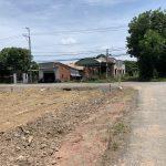 Đất mặt tiền đường Nguyễn Văn Khạ, xã Phú Hoà Đông, 439m2, 14 triệu m2