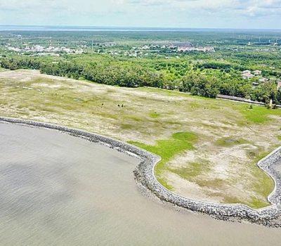 Đề xuất chuyển sân bay Tân Sơn Nhất ra Củ Chi, xây dựng sân bay nhỏ ở Cần Giờ, Thủ Đức