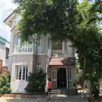Nhà 2 mặt tiền quốc lộ 22 ,Tân Phú Trung,củ Chi